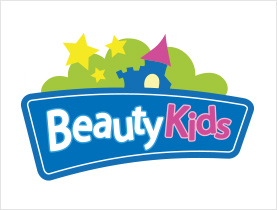 Beauty Kids Optimalna njega i zabava