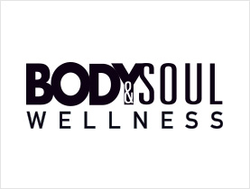 BODY & SOUL WELLNESS Vaša wellness oaza za doma