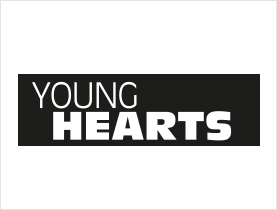 young hearts müller